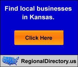 Kansas Directory